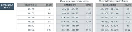 table seating for 20 shipshewana furniture co