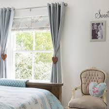 kitchen window dressing ideas curtains beautiful window dressing ideas sensational curtains