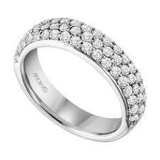 ben bridge wedding bands artcarved diamond wedding band 14kprice 2319 00 ben bridge