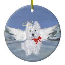 west highland terrier gifts on zazzle