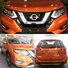 nissan philippines price list nissan pangasinan home facebook