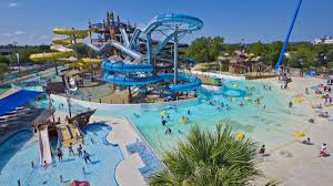 Six Flags Movies Showtimes Schlitterbahn Water Park To Be Built In Fort Lauderdale New
