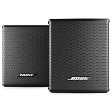 bose soundtouch 300 indicator lights bose virtually invisible 300 wireless home theater surround sound