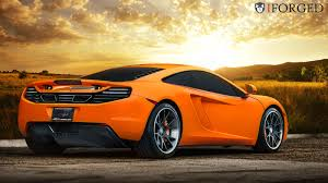 orange mclaren wallpaper mclaren mp4 4 wallpaper 2048x1536 18235