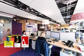 unique google munich office room search on design ideas