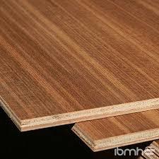 Marine Laminate Flooring Marine Construction Plywood Real Estate Timber Plywoods