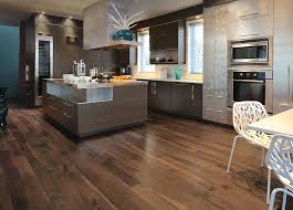 Laminate Floor Fitters Best Way To Fit Laminate Flooring