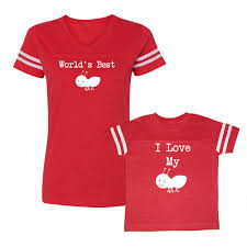 matching halloween costumes for best friends aunt and ne hew matching set of t shirts that include all