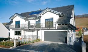 Mein Haus Mein Bauer Haus U2013 Wohnpark Aspacher Straße