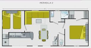 mobil home emeraude 2 chambres acheter mobil homes occasion neuf vendre mobil homes occasion
