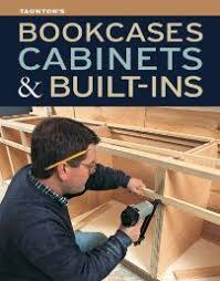 13 best woodworking equipment images on pinterest woodworking