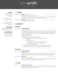 curriculum vitae cv vs resume cv or curriculum vitae sle cv resume jobsxs