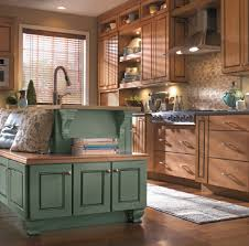 how to choose cabinet hardware cabinets with character house home magazine