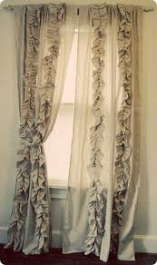 Petal Pink Curtains Rh Petal Pink Curtain Panels Bedroom Pinterest Pink