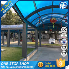 Promotional Canopies by Canopy Wholesale Canopy Wholesale Suppliers And Manufacturers At