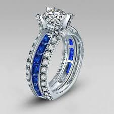 thin blue line wedding band thin blue line engagement ring best 25 thin blue line ring ideas