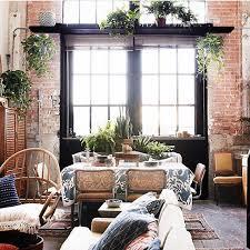 Perfect Interior Design by Best 20 Exposed Brick Ideas On Pinterest Exposed Brick Kitchen