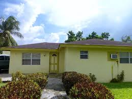 Starter Homes by Bahamas Real Estate U2013 Bahamas Residential Home U2013 Affordable