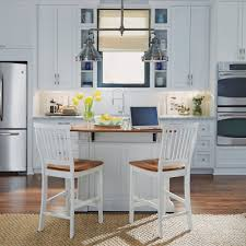 Americana Kitchen Island by Americana Counter Stool Homestyles
