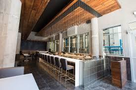 martini bar furniture ch distillery u0026 cocktail bar bars in west loop chicago