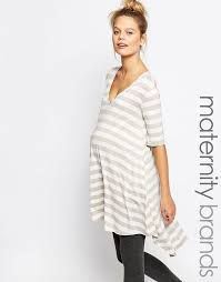 maternity wear uk 21 best clothes images on clothes