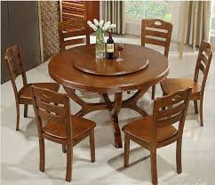 tall dining room tables dining tables inspiring pub style dining