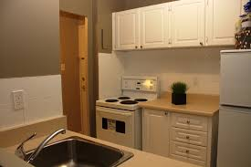 furnished apartments dallas images studiosecond bedroom spaces at