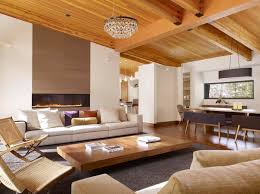gorgeous dream home nested in the mountains of tahoe california