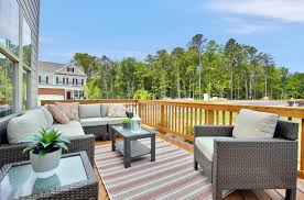 holloway at wyndham forest courtyard collection hhhunt homes
