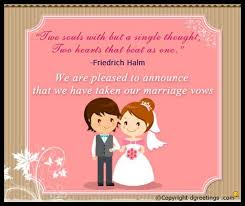 wedding best wishes best wishes on your wedding tbrb info tbrb info
