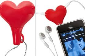 valentines presents for 15 original s gifts for him and for