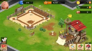 peanuts snoopy u0027s town tale free games guru