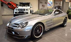 mercedes slr 722 edition find mercedes slr mclaren 722 edition for sale on jamesedition