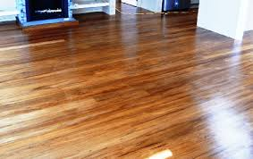 10 useful tips for cleaning hardwood floors theflooringlady
