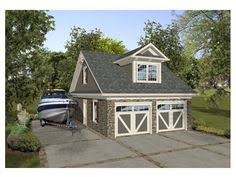 house plans with detached garage apartments garage with dormers 24 w x 24 l x 9 h 2 car garage with dormer