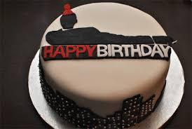 birthday cakes for him mens birthday cake for men reha cake