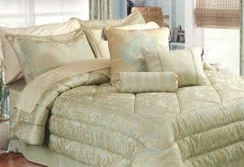 Bedding Collections Ariana From Our Bedroom Bedding Collections Range Bedspreads Uk