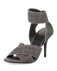alexander wang shoes u0026 booties at neiman marcus