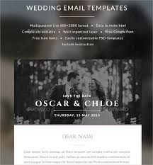 email invitation templates free download birthday invitation email