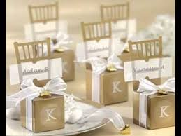 unique wedding favor ideas unique wedding favors ideas