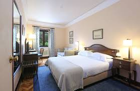 heritage news heritage lisbon hotels official website small
