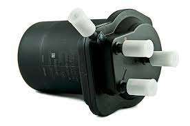 nissan almera fuel filter nissan fuel filter replacement