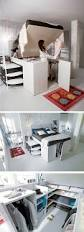 233 best small space solutions images on pinterest organization