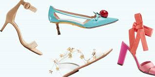 wedding shoes for grass best summer wedding shoes for 2017 29 shoes to wear to every