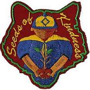 cub scout monthly themes