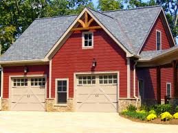 lovely southern living small house plans fresh house plan ideas amazing browse garage apartment plans southern living casper garagephoto detached one story level craftsman free prefab