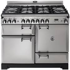 36 Inch Cooktop With Downdraft Aga Legacy 44