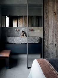 Industrial Bathroom Mirror by Bathroom Amazing Industrial Bathroom Decoration Ideas With Big