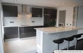 plan de travail cuisine marbre plan de travail cuisine en belgique design