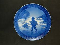 sanders mfg co lord s supper plate a vintage 10 lord s supper decorated plate a edition